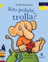 Kto polubi Trolla