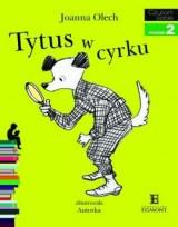 Tytus w cyrku