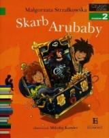 Skarb Arubaby