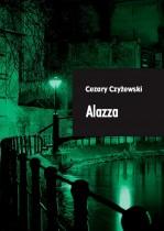Alazza
