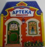 Apteka Dionizego