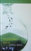 Piaskowa Góra