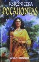 Księżniczka Pocahontas