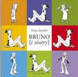 Bruno i siostry