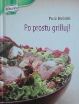 Po prostu grilluj!