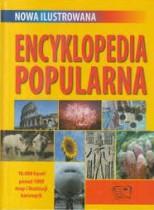 Nowa ilustrowana encyklopedia popularna